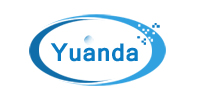 Lianyungang Yuanda Quartz Product Co.,Ltd
