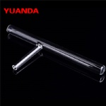 YUANDA  Quartz instrument customized