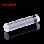 YUANDA quartz rod no air line